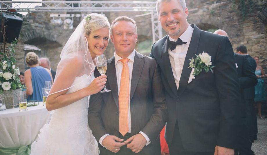 Image Result For Hochzeitsrede Pastor